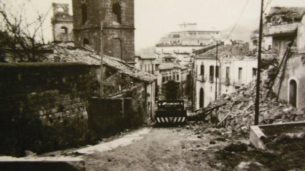 sisma-del-1980-ad-atripalda-via-belli