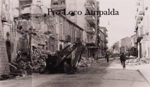 sisma-del-1980-ad-atripalda-via-roma