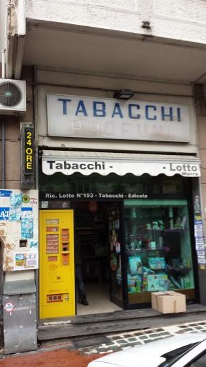 tabacchino-via-aversa2