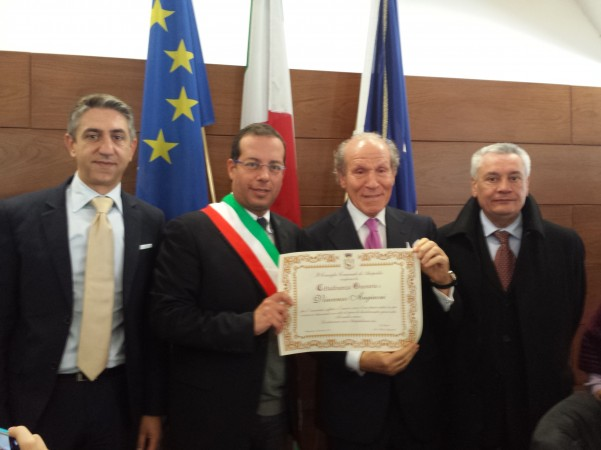 cittadinanza-angiuoni1