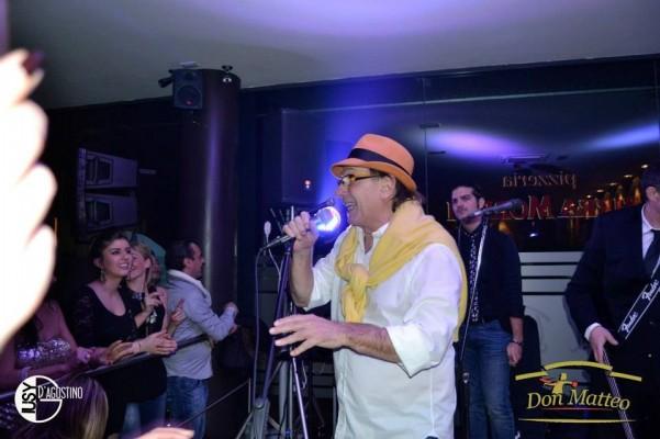 guido-lembo-da-don-matteo2