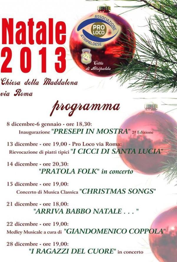 locandina-eventi-pro-loco-2013