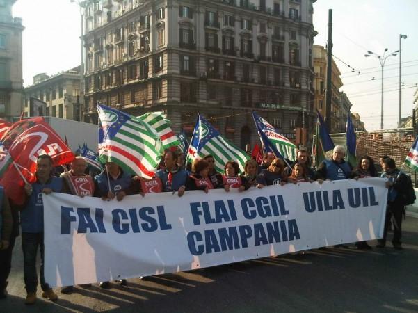sciopero-forestali-campania-28-11_1