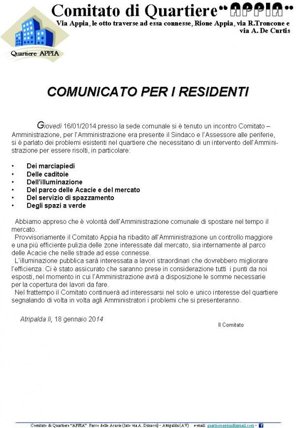 comunicazioni-residenti-incontro-comitato-ammne