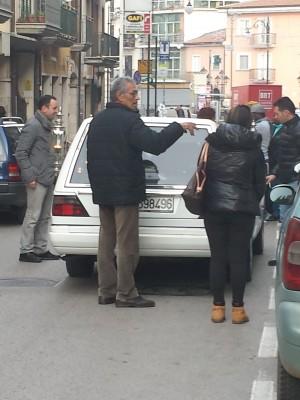 funerale-bimba1