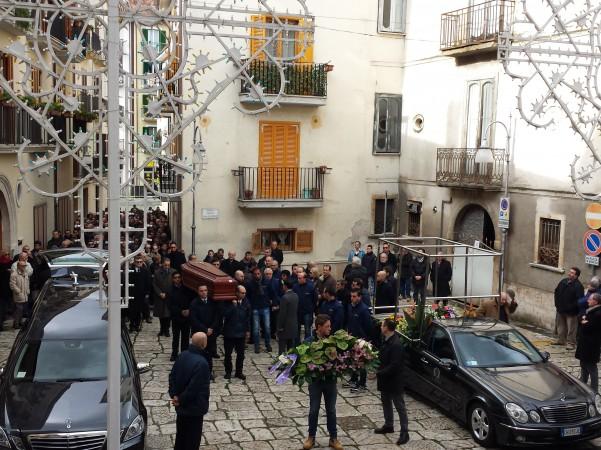 funerale-mastroberardino1