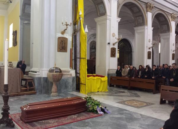 funerale-mastroberardino3