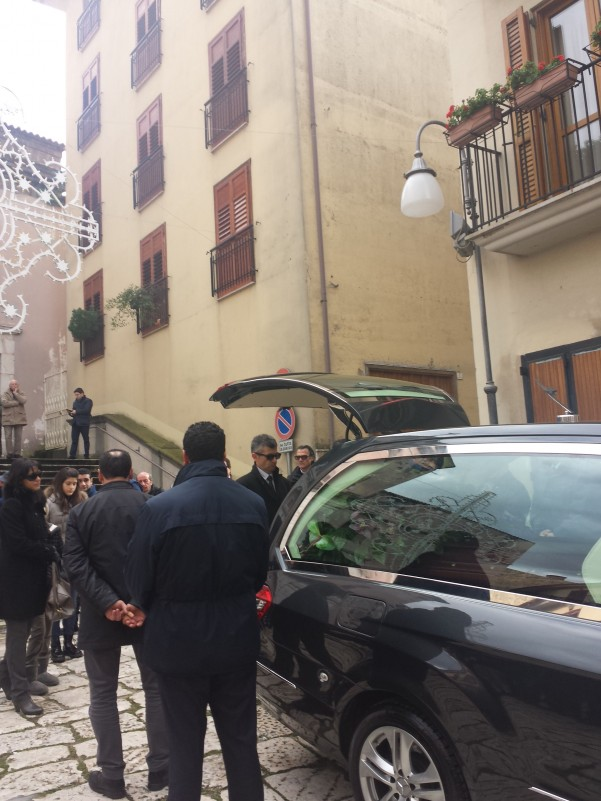 funerale-mastroberardino6