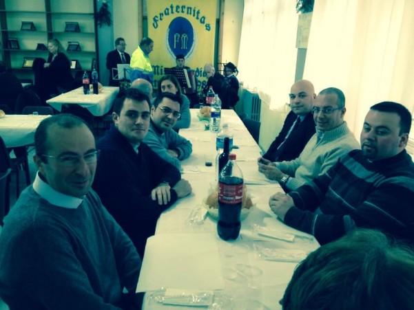 pranzo-sociale-misericordia1
