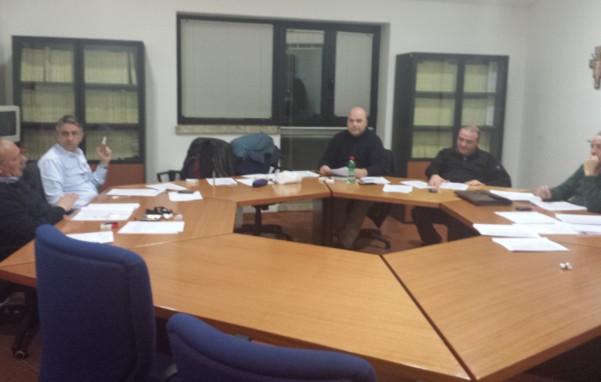 riunione-sul-bilancio