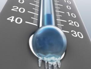 temperatore-in-calo