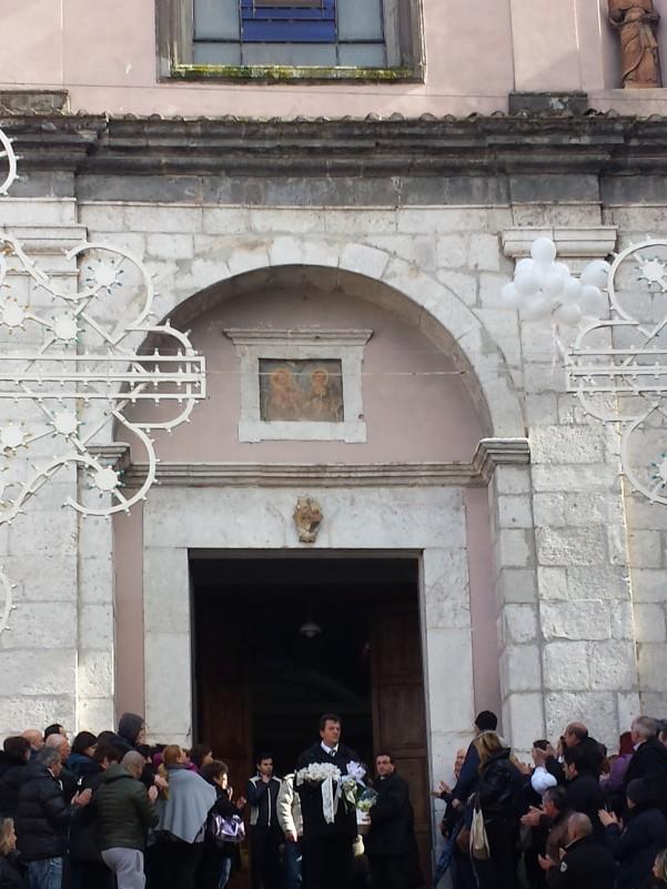 funerale1