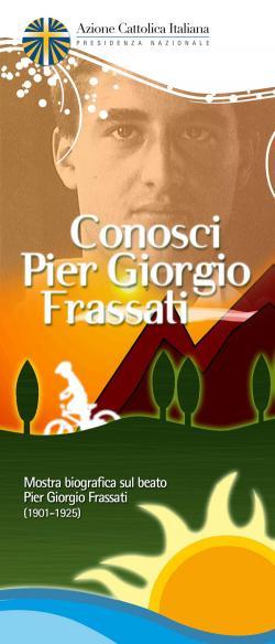 mostra_frassati