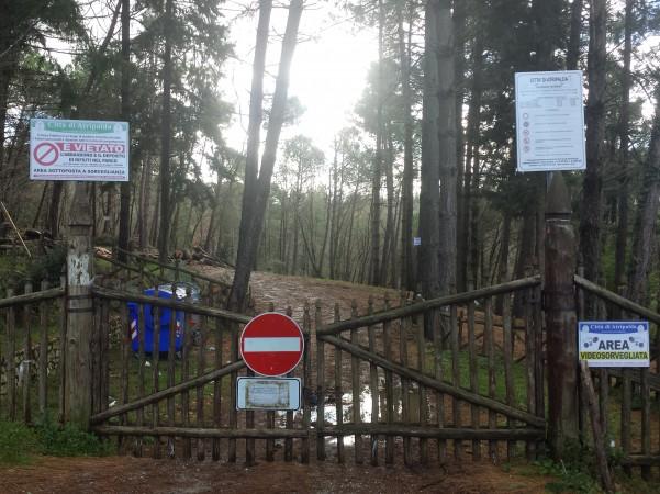 parco-san-gregorio1