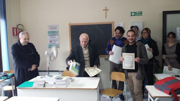 premiazione-scuola1