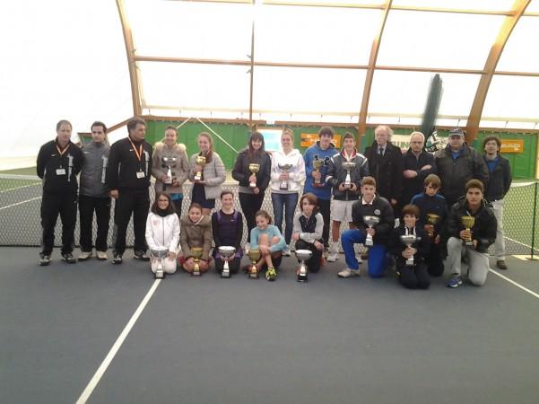 premiazione-torneo-2013
