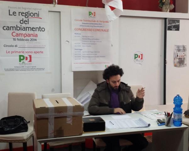 primarie-regionali-pd