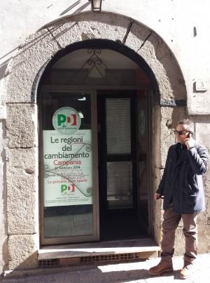 primarie-regionali-pd4