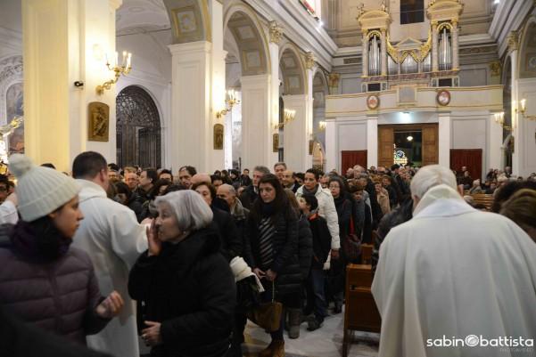san-sabino-febbraio-2014-santa-manna2