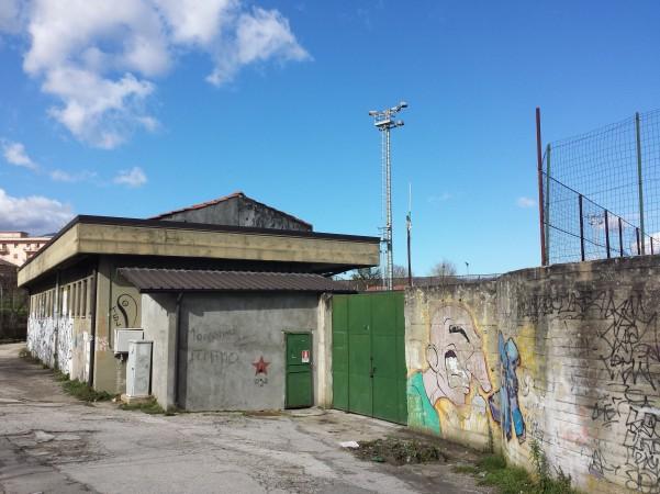 stadio-vallaverde1