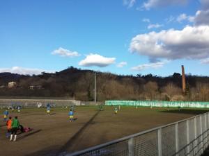 stadio-valleverde