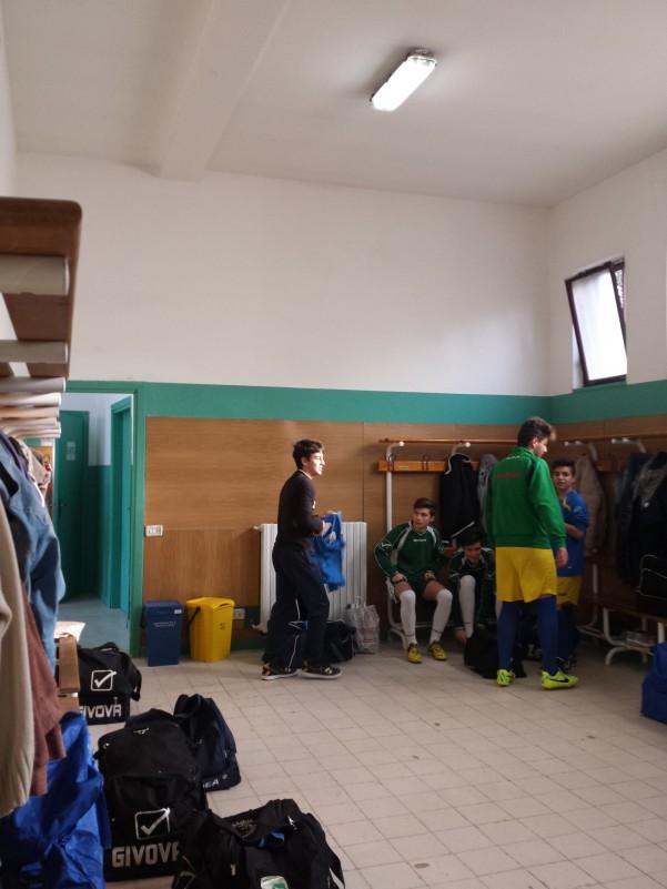 stadio-valleverde2