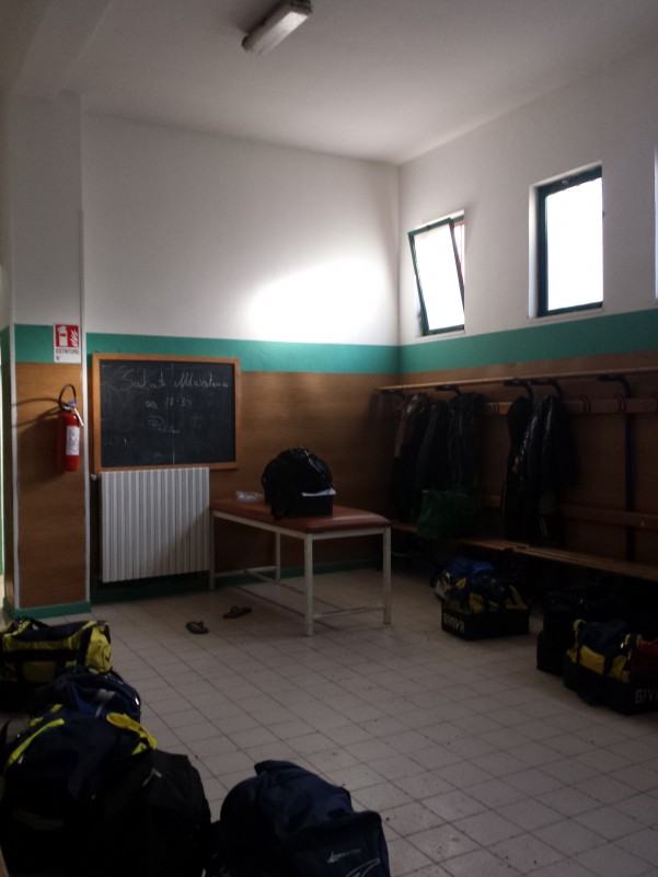 stadio-vallverde6