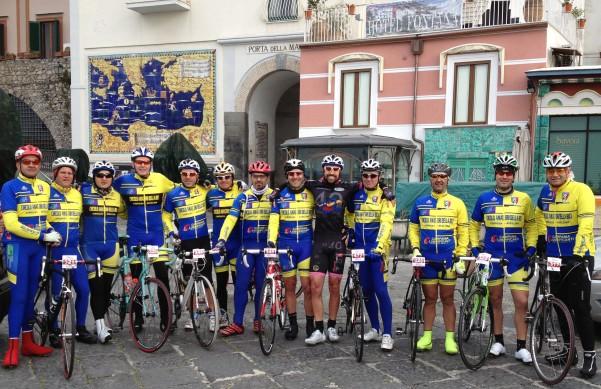 amatori-della-bici-atripalda