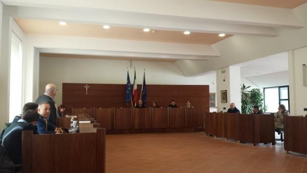 consiglio-comunale-2014-n1