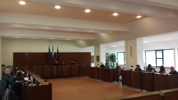 consiglio-comunale-2014-n2