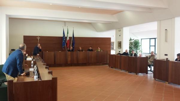 consiglio-comunale-2014-n4