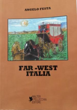 copertina-libro1