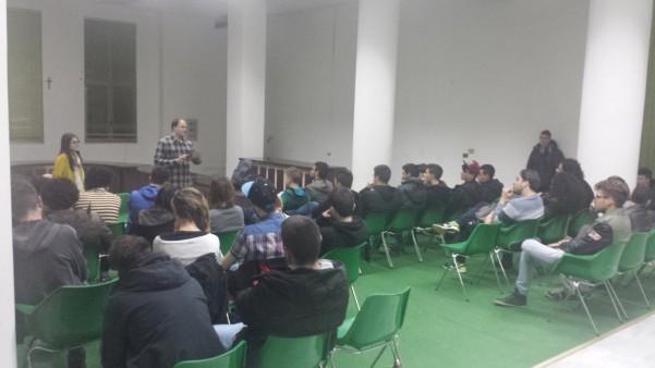 forum-giovanile11