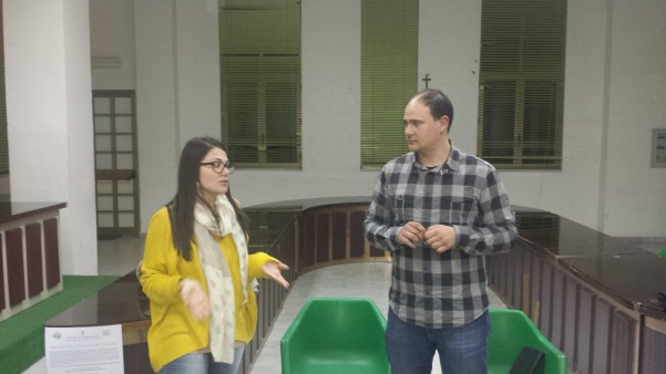 forum-giovanile2