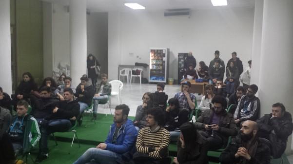 forum-giovanile3