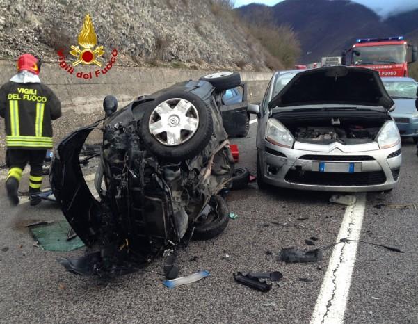 incidente-ofantina