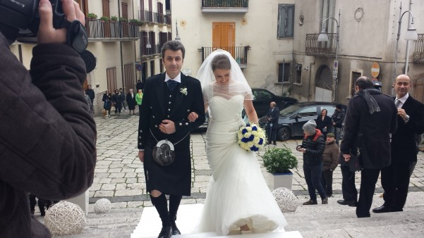 matrimonio-scozzese-la-sposa-con-il-padre