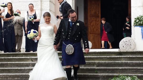 matrimonio-scozzese-sposi