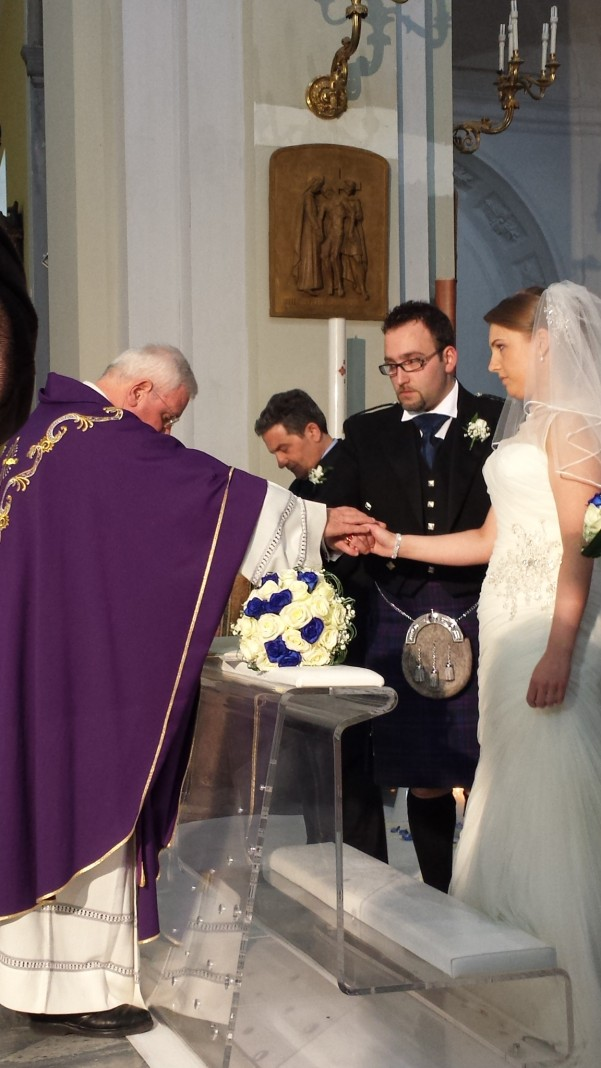 matrimonio-scozzese-sposi1