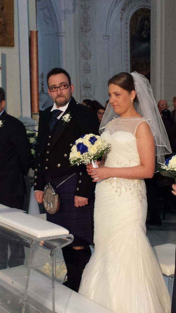 matrimonio-scozzese-sposi2