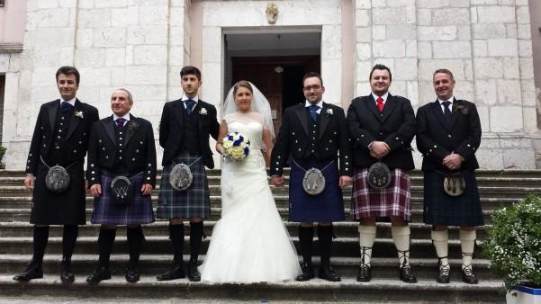 matrimonio-scozzese2