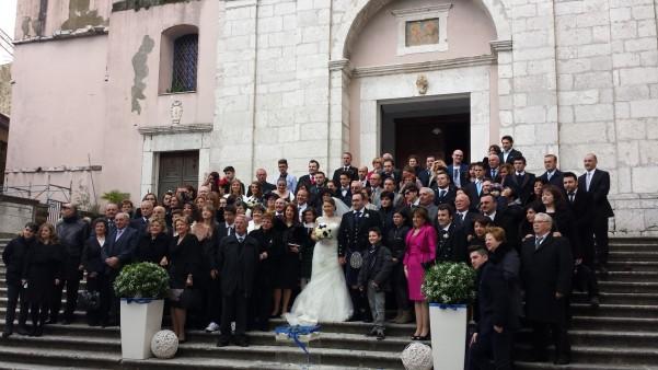 matrimonio-scozzese6