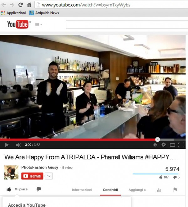 we-are-happy-from-atripalda