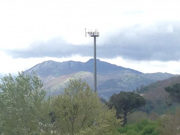 antenna-tim-via-appia