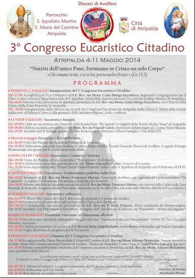 congresso-eucaristico-atripalda