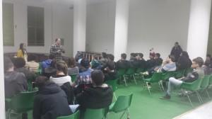 forum-giovanile1