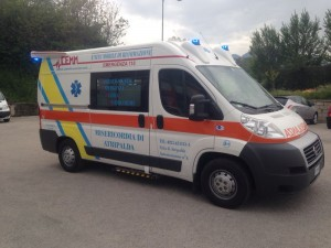 nuova-ambulanza1