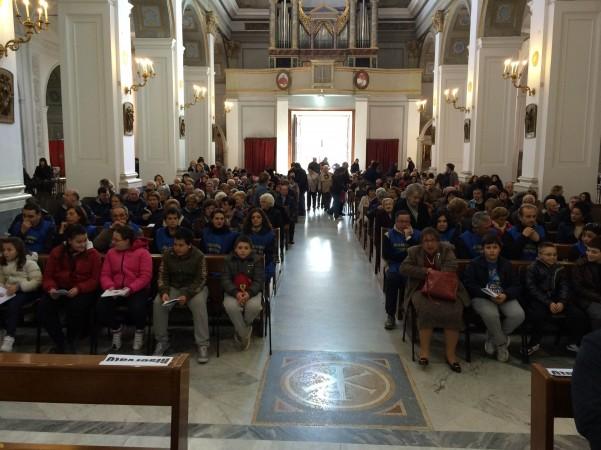 congresso-eucaristico-10
