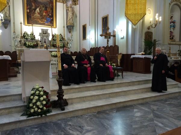 congresso-eucaristico-12
