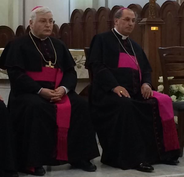 congresso-eucaristico-13